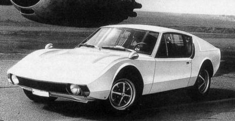 skoda-prototyp-1100gt-a24
