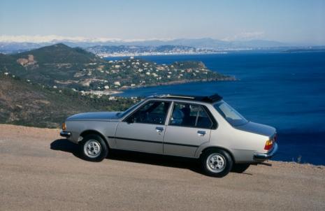 1-renault-18-gtl-1978-r