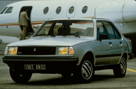5-renault-18-turbo-model-83