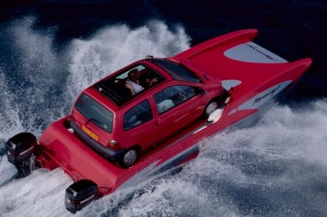 twingo-5_marine-1995-r