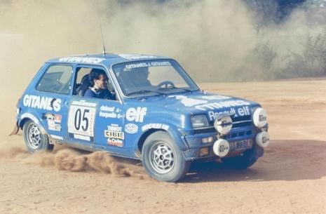renault-5-alpine-1978-r_1