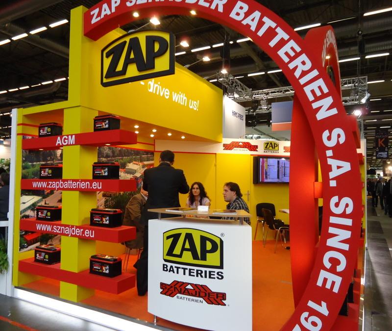 akumulatory-zap-6