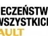 nowe_logo_programu
