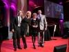 renault-gala_amsterdam_nagroda