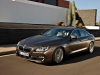 bmw-6-coupe-1-p90087406