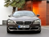 bmw-6-coupe-10-p90087413