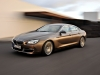 bmw-6-coupe-11-p90087415