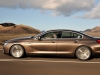 bmw-6-coupe-14-p90087434