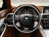 bmw-6-coupe-5-p90087057