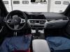 bmw-m3-sedan3