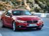 BMW 435i Coup