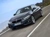 BMW 420d Coup