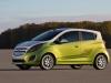 Chevrolet Spark EV Tech Performance concept