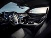 2012 Chevrolet Camaro ZL1 Show Car