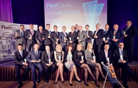 gala-5_fleet-derby13