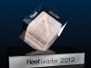 fleetleader-3_2012