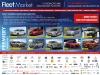 fleet-market-2013_reklama
