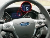 Ford\'s \'Speed Limiter\' Feature
