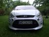 ford-s-max-dscf0607