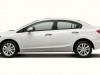 honda-civic-sedan-2hc2011035kg