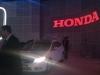 honda-civic-14_imag0336