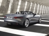 jaguar-2_f-type_2