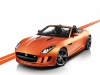 jaguar-3_f-type_1