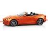jaguar-4_f-type_firesand_2