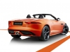 jaguar-5_f-type_3