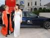 Lexus at 76th Venice Film Festival - Day 1