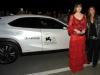 Lexus at The 76th Venice Film Festival - Day 4