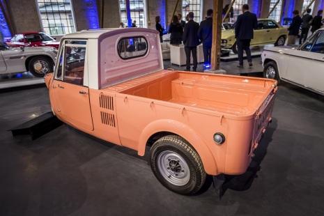 Mazda-historia14