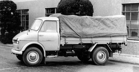 Mazda-historia2