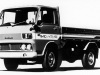 Mazda-historia1