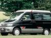 Mazda-historia11