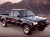 Mazda-historia12