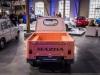 Mazda-historia15