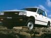 Mazda-historia18