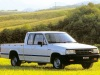 Mazda-historia19