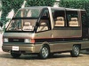 Mazda-historia20