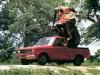 Mazda-historia5