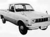 Mazda-historia6
