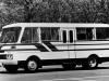 Mazda-historia7