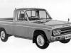 Mazda-historia8