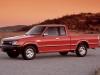 Mazda-historia9