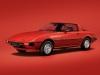 Mazda-RX-7_H1