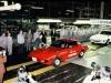 Mazda-RX-7_H10