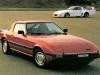 Mazda-RX-7_H11