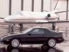 Mazda-RX-7_H13