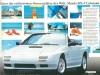 Mazda-RX-7_H14